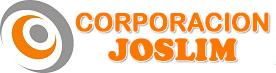Corporación Joslim